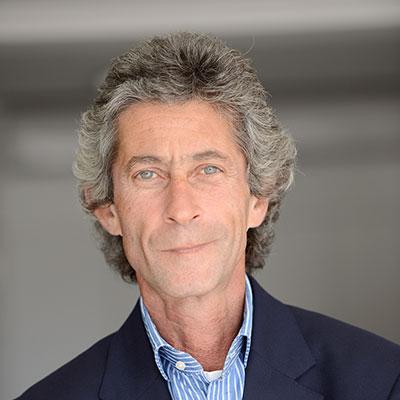 David Cremona