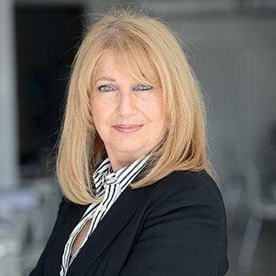 Maris Zammit